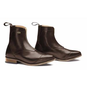 Boots Cuir Sovereign Paddock, MOUNTAIN HORSE
