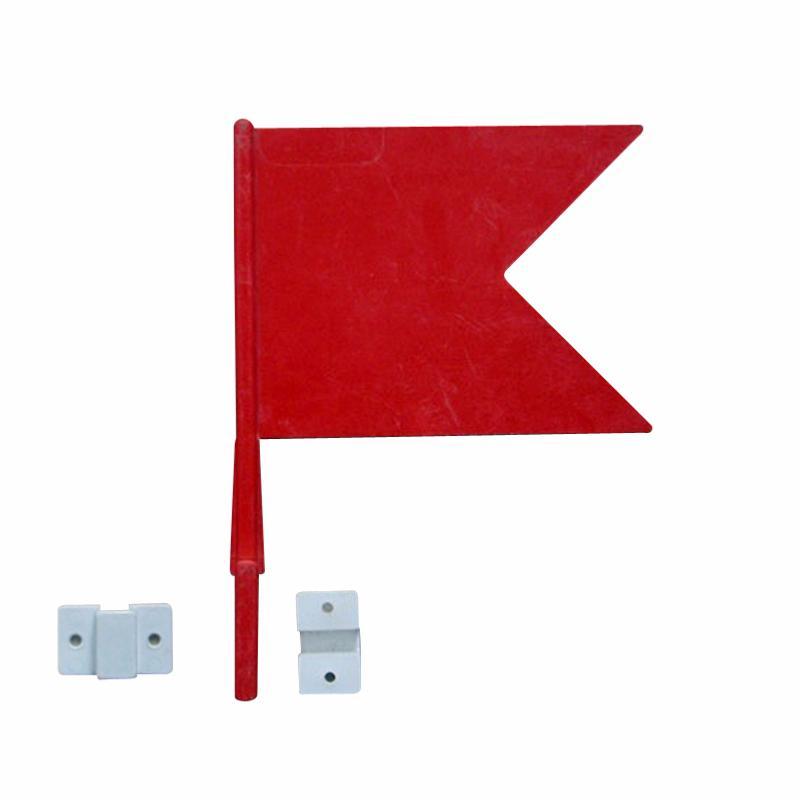 jeu de fanions pour chandelier d 39 obstacle. Black Bedroom Furniture Sets. Home Design Ideas