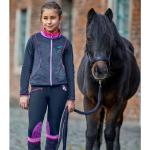 Pantalon Equitation Enfant LUCKY , ELT PARIS