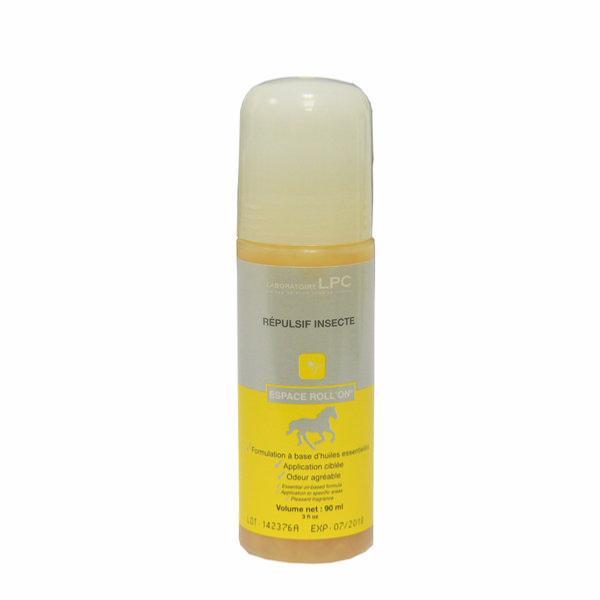 Espace roll 39 on lpc r pulsif anti insectes longue dur e - Produit anti araignee longue duree ...