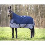 Couverture de Pré 600 Deniers High Neck, EQUITHEME