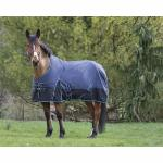 Chemise de Pré RIDING WORLD 600D