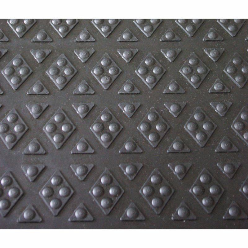 tapis caoutchouc 12 mm pour van camion au m 6150 eur m largeur mini 120 cm - Tapis Caoutchouc