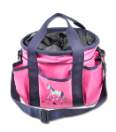 Sac de Pansage Enfant ROSE UNICORN, WALDHAUSEN
