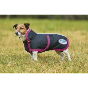 Couverture Chien WEATHERBEETA Medium Imperméable DELUXE