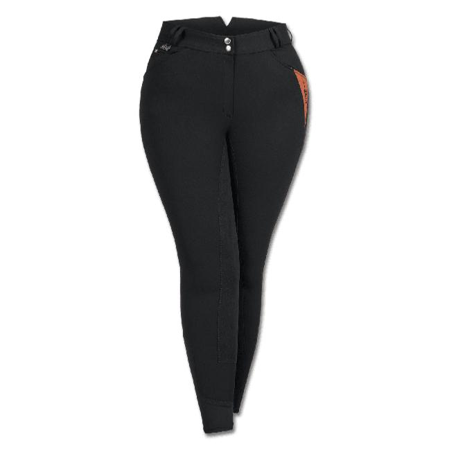 taille pantalon femme xl