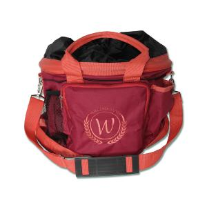 Sac de Pansage GRAND VOLUME, WALDHAUSEN