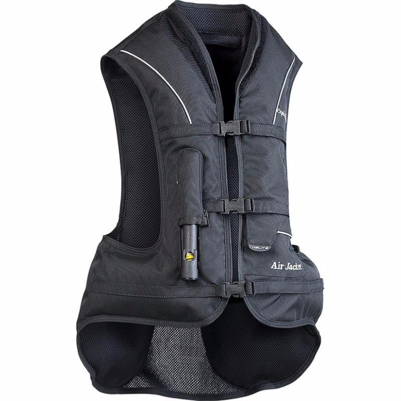 gilet de protection equith me airbag. Black Bedroom Furniture Sets. Home Design Ideas
