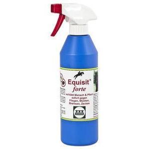 R pulsif anti insectes longue dur e 500 ml equisit forte - Produit anti araignee longue duree ...