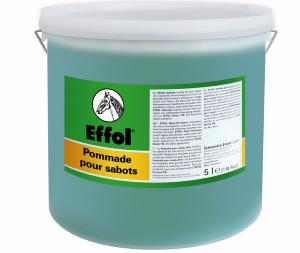 EFFOL® POMMADE au Laurier BLOND, Pot 5 litres