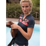 POLO MOUNTAIN HORSE MC Femme Quick Dry ROXY