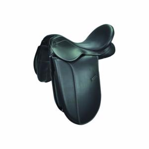 Selle Dressage avec Arcade Interchangeable, WALDHAUSEN