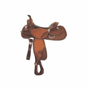 Selle Western BILLY COOK REINING