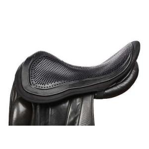 Dessus de Selle 20 MM Assise Gel ou Drilex, ACAVALLO