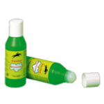 Stick Nettoyant Express Robe et Crins, EQUILUX