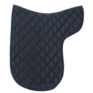 Tapis de Dressage en Coton RIDING WORLD