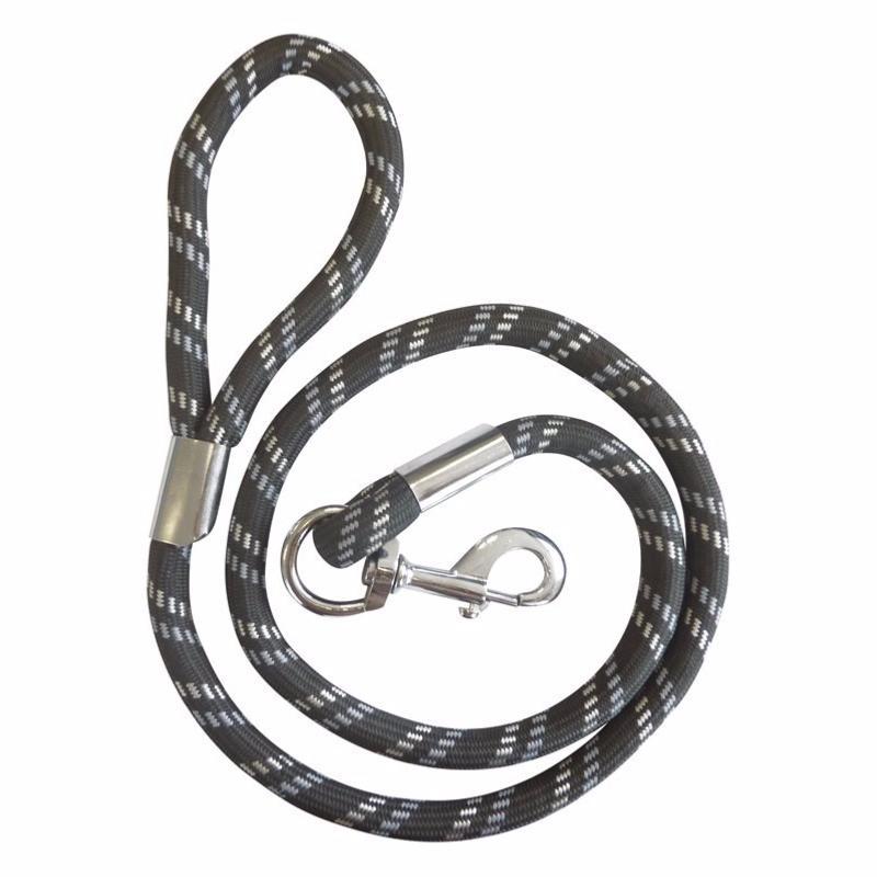 Laisse diego et louna poign e - Laisse corde gros chien ...