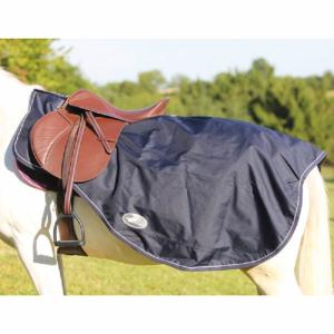 Couvre Reins Imperméable 600 D ABYSS, PERFORMANCE