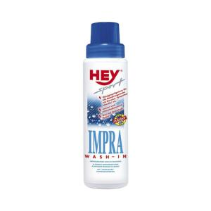 Lessive pour Couvertures Chevaux HEY Sport Rug-Impra 250 ML