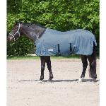 Chemise Anti Mouches PROTECT, WALDHAUSEN