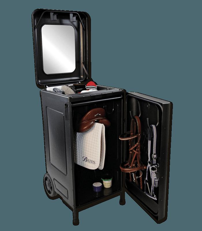 malle de concours roulante pvc waldhausen. Black Bedroom Furniture Sets. Home Design Ideas