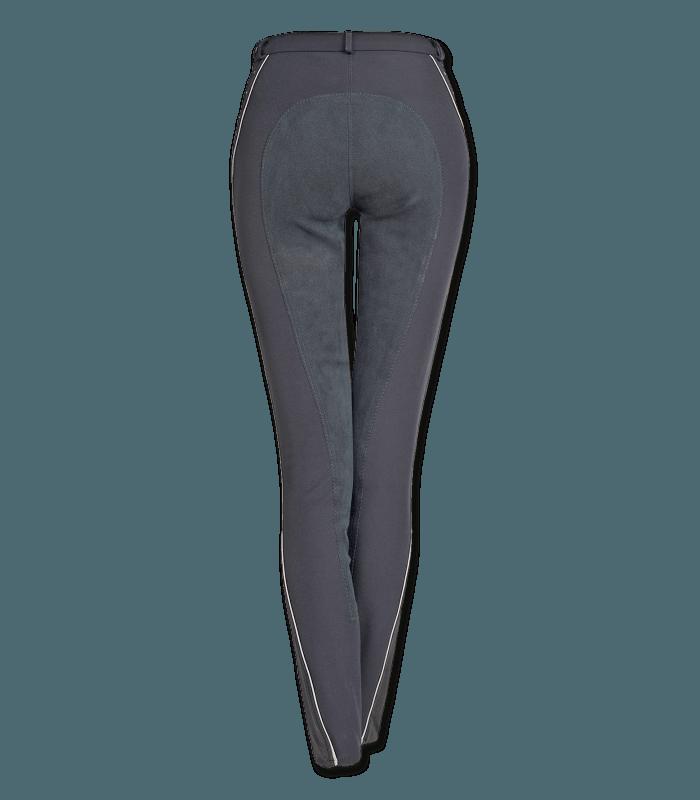 pantalon hiver femme microfibres glacier elt paris. Black Bedroom Furniture Sets. Home Design Ideas