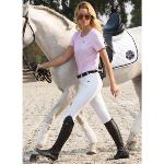 Culotte Equitation FEMME Full Seat MOUNTAIN HORSE , CHANTELLE