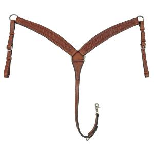 Collier de Chasse POOL'S Western Basket