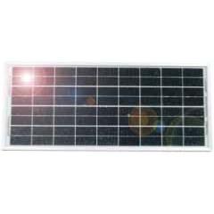 module solaire 15 w pour cl ture lectrique sans entretien. Black Bedroom Furniture Sets. Home Design Ideas