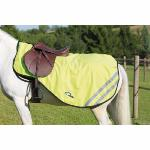 Couvre-Reins Fluo PERFORMANCE 600D